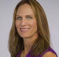 Dr. Jennifer Jordan